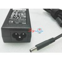 Cheap 19.5V 2.31A 45W AC Power Adapter for Dell Inspiron i7568-5249T KXTTW LA45NM140 wholesale