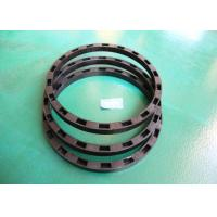 Cheap OEM Precision Plastic Injection Molded Parts For Agricultural Equipment wholesale