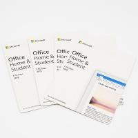 Cheap Pc Microsoft Office Home And Student Card 2016 Internet wholesale