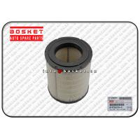 Cheap Air Cleaner Filter 8970622940 8-97062294-0 Isuzu Filters For 4JJ1 4HK1 wholesale
