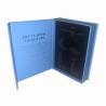 Buy cheap EVA Protecting Cardboard Paper Box from wholesalers