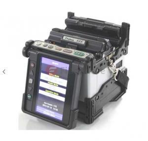 Cheap Fujikura FSM-80S Core Alignment Fusion Splicer wholesale