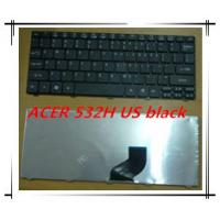Cheap Hot Sale computer keyboard for Acer 532h 531/Lt21 D255 D257 D260 Ao522 US version for sale