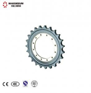 Cheap 11362789 Stainless Steel Roller Chain Sprockets SY200A.2-2A wholesale
