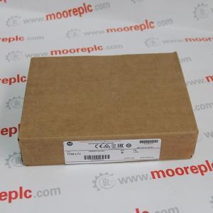Cheap AB 1756-L74 ALLEN BRADLEY 1756L74 PLC module Email:mrplc@mooreplc.com A-B controls wholesale