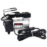 China Portable High Pressure Air Compressor With Watch Cloth Bag / Color Box on sale