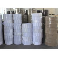 Cheap Non Asbestos Molded Brake Lining Roll Woven Friction Lining Material wholesale
