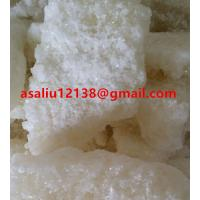 Formula C14ClH22NO CAS 9832231-827-01 Appearance Crystals Pure 99.9% Research Chemicals Crystal NEH