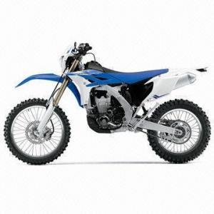 Cheap Refurbished Yamaha WR450F Dirt Bike, Off Road Dirt Bike, Motocross, Pit/Mini Dirt Bike wholesale