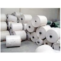 Cheap OEM factory pp woven fabric roll double layer polypropylene fabric,virgin pp woven fabric in roll polypropylene tubular wholesale