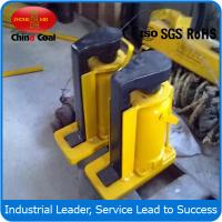 Cheap YQD-245 Hydraulic Rail Jack wholesale