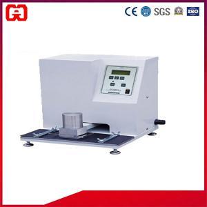 China Oil Film Decolorization Test Machine GAG-P615,330*300* 410mm,Guangdong,China on sale