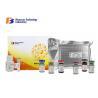 Buy cheap Human Histamine Receptor Elisa Kit HRH4 With 0.018ng/Ml Sensitivity OEM from wholesalers