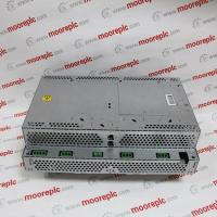Cheap ABB HESG 330068 R1 ED1803 B HE693322-307 wholesale