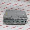 Buy cheap ABB HESG 330068 R1 ED1803 B HE693322-307 from wholesalers