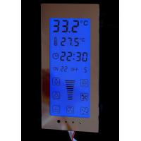 Cheap Aquarium Controller With Touch Screen wholesale