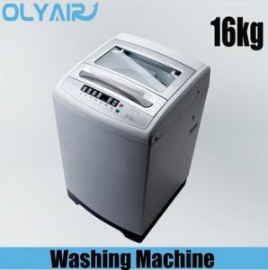 Cheap OLYAIR 16KG TOP LOADING AUTOMATIC WASHING MACHINE wholesale