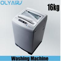 Buy cheap OLYAIR 16KG TOP LOADING AUTOMATIC WASHING MACHINE from wholesalers