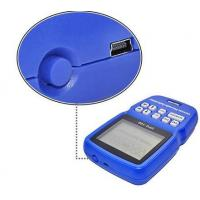 Cheap Digital Forklift Diagnostic Tools VPC-100 Hand-Held Vehicle Pin Code Calculator wholesale