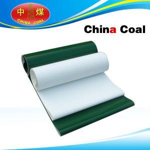 Cheap PVC Conveyor Belt wholesale