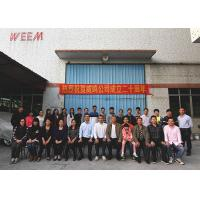 WEEM Abrasives