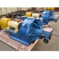Cheap DD paper machinery Refiner  for Paper Pulping machine and stock preparation wholesale