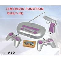 Cheap TV Games Console(F10) wholesale