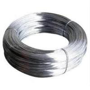 Cheap High pressure resistance DIN, UNI, GB galvanized steel bundy pipe, Steel brake Bundy Tube for condenser wholesale