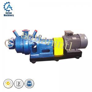 Cheap Refiner(Double disc paper pulp refiner price material is cast iron) wholesale