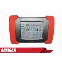 Cheap Engine Analyzer Vehicle Diagnostic Tools Truck Diagnostic Equipment wholesale
