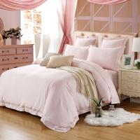 Cheap High Density Home Textile Products 100 Cotton Bedding Sets SGS Approval wholesale