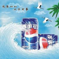 Cheap PLASTIC LENTICULAR 3D Lenticular Printing Custom flip Poster Printing Poster Advertisement For Cola Poster Advertising wholesale