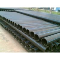 Cheap HDPE Plastic-Steel Large Diameter Hollow Wall Winding Pipe Extrusion Line wholesale