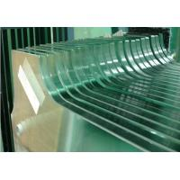 Cheap WHITE, NON GLARE GLASS, CLEAR GLASS, 2MM,1830*2440, 1830*1220 mm, PICTURE FRAMES, PICTURE GLASS, NOTBOARD wholesale