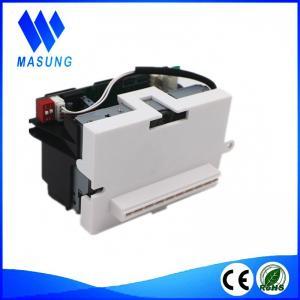 Mobile Ticket USB Kiosk Receipt Printer For Multimedia Thermal Receipt Printers