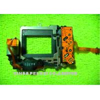 Cheap OEM ODM sony xperia replacement parts Back Cover Power Button Ribbon AAA wholesale