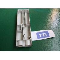 Cheap OEM / ODM Plastic Injection Molding Parts For Electronic Covers wholesale