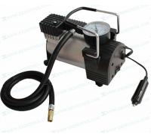 Cheap 12-Volt Portable Tire Inflator AC116 wholesale