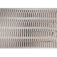 Buy cheap Ceramic Face Board Dewatering Paper Machine Components from wholesalers