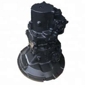 Cheap Original new PC400 hydraulic pump PC400-6 main pump PC400-7 PC350LC-8 piston pump 708-2G-00700 wholesale