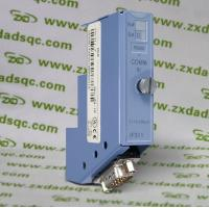 Cheap 330130-040-00-00 wholesale