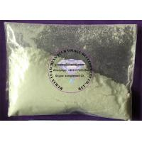 Cheap Supply Muscle Gain Anabolic Steroids Raw Powder 1-Testosterone Dosage 65-06-5 wholesale