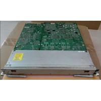 Used Cisco 7600-ES20-10G3C good condition in stock ready ship Tested