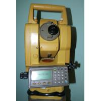 Cheap total station with competitive price wholesale