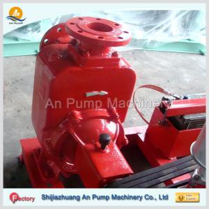 Cheap self priming stainless steel pump wholesale