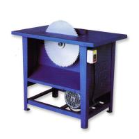 Cheap vertical circular saw for wood with 500~800mm circular saw blade for cutting wood wholesale