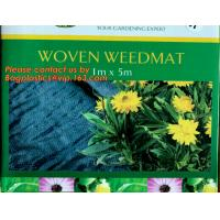 Cheap 100% pp cover fabric weed control mat weed barrier Anti weed mat,Supply heavy duty 100% virgin anti grass weed barrier/g wholesale