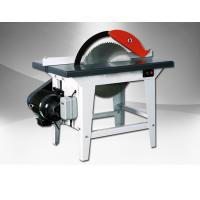 Cheap MJ small table bench vertical circular saw wood cutting machine for woodworking wholesale
