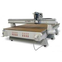 Cheap combination Woodworking machine SF1325 wholesale