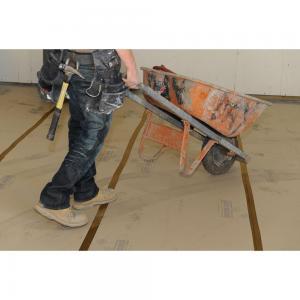 Cheap Floor Protection Paper wholesale